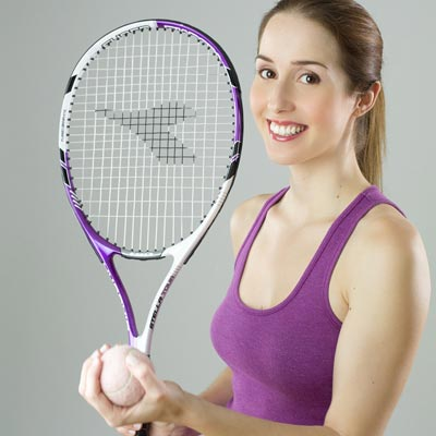 Section Tennis Adulte